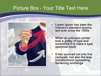 0000084486 PowerPoint Templates - Slide 13