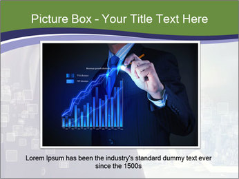 0000084486 PowerPoint Template - Slide 15