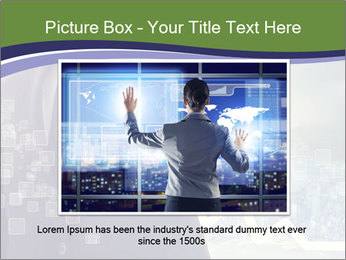 0000084486 PowerPoint Template - Slide 16