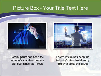 0000084486 PowerPoint Template - Slide 18