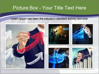 0000084486 PowerPoint Templates - Slide 19