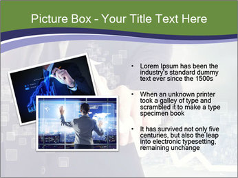 0000084486 PowerPoint Templates - Slide 20