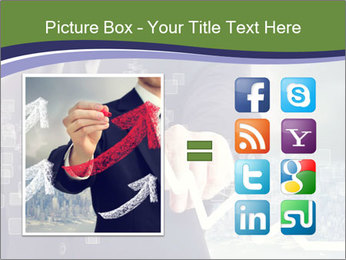 0000084486 PowerPoint Template - Slide 21