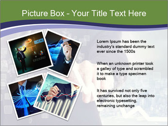 0000084486 PowerPoint Templates - Slide 23