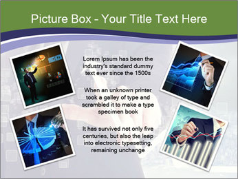 0000084486 PowerPoint Templates - Slide 24