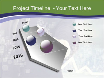 0000084486 PowerPoint Templates - Slide 26