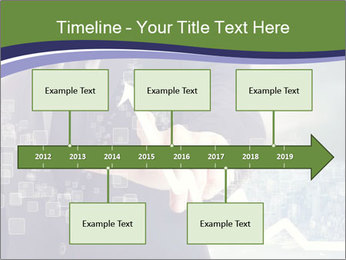 0000084486 PowerPoint Template - Slide 28