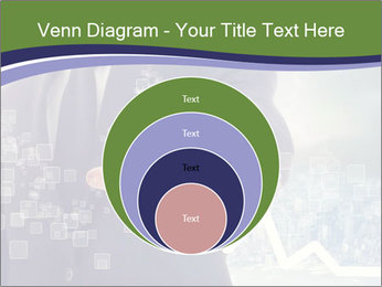 0000084486 PowerPoint Template - Slide 34