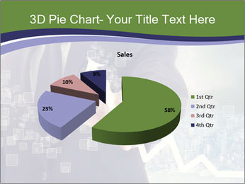 0000084486 PowerPoint Template - Slide 35