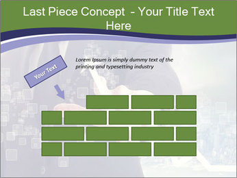 0000084486 PowerPoint Template - Slide 46