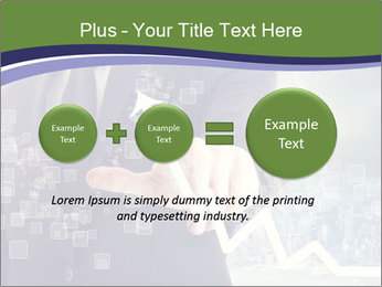 0000084486 PowerPoint Template - Slide 75