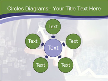 0000084486 PowerPoint Template - Slide 78