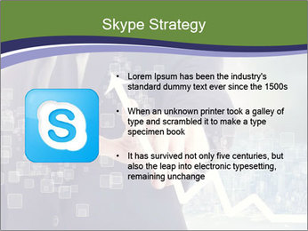 0000084486 PowerPoint Template - Slide 8