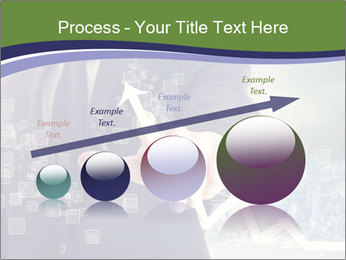 0000084486 PowerPoint Template - Slide 87