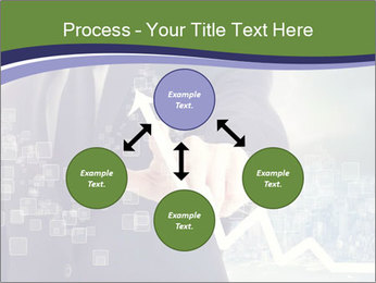 0000084486 PowerPoint Templates - Slide 91