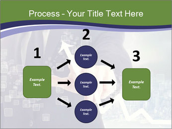0000084486 PowerPoint Templates - Slide 92