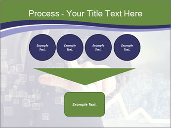 0000084486 PowerPoint Template - Slide 93