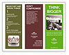 0000084487 Brochure Templates
