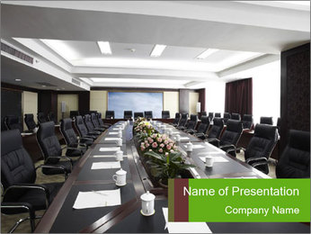 0000084487 PowerPoint Template