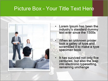 0000084487 PowerPoint Templates - Slide 13