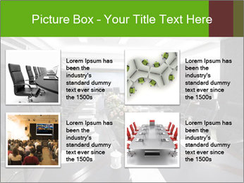 0000084487 PowerPoint Templates - Slide 14