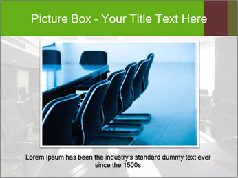 0000084487 PowerPoint Templates - Slide 15