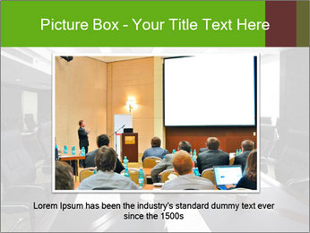 0000084487 PowerPoint Templates - Slide 16