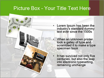 0000084487 PowerPoint Templates - Slide 17