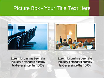 0000084487 PowerPoint Templates - Slide 18