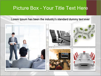0000084487 PowerPoint Templates - Slide 19