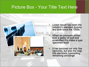 0000084487 PowerPoint Templates - Slide 20