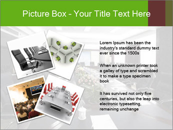 0000084487 PowerPoint Templates - Slide 23