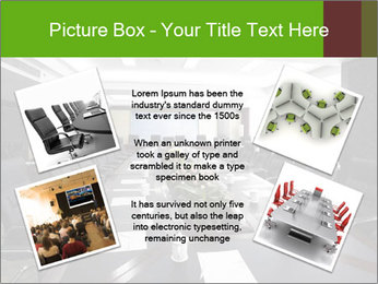 0000084487 PowerPoint Templates - Slide 24