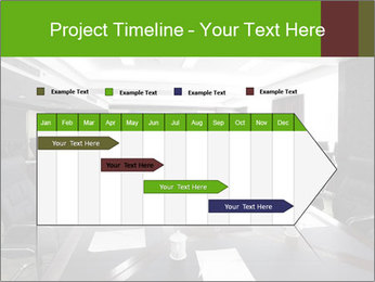 0000084487 PowerPoint Templates - Slide 25