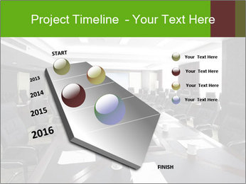 0000084487 PowerPoint Templates - Slide 26