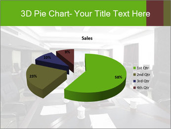 0000084487 PowerPoint Templates - Slide 35