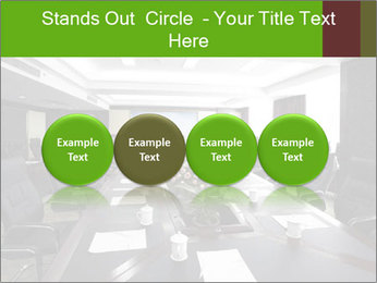 0000084487 PowerPoint Templates - Slide 76