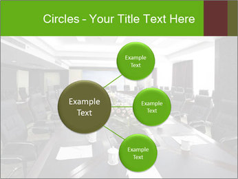 0000084487 PowerPoint Templates - Slide 79
