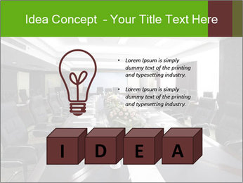 0000084487 PowerPoint Templates - Slide 80