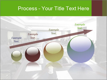 0000084487 PowerPoint Templates - Slide 87