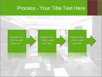 0000084487 PowerPoint Templates - Slide 88