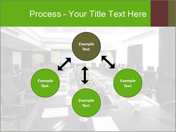 0000084487 PowerPoint Templates - Slide 91