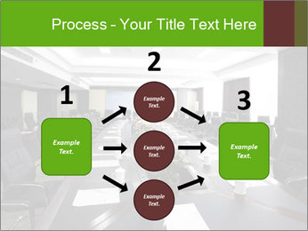 0000084487 PowerPoint Templates - Slide 92