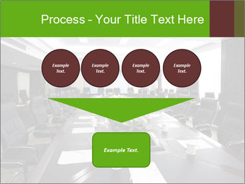 0000084487 PowerPoint Templates - Slide 93