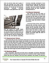 0000084487 Word Template - Page 4