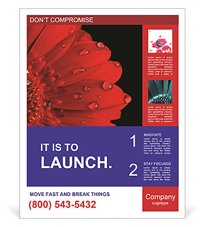 0000084488 Poster Template