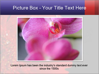 0000084488 PowerPoint Templates - Slide 15