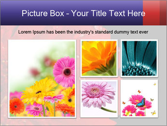 0000084488 PowerPoint Templates - Slide 19