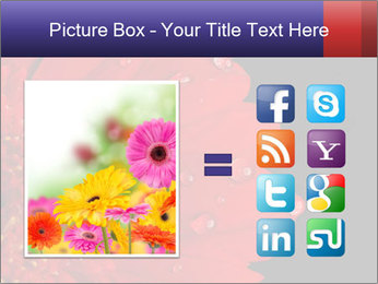 0000084488 PowerPoint Templates - Slide 21