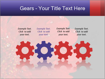 0000084488 PowerPoint Templates - Slide 48
